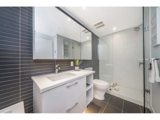 """Photo 8: 908 8538 RIVER DISTRICT Crossing in Vancouver: Champlain Heights Condo for sale in """"ONE TOWN CENTRE"""" (Vancouver East)  : MLS®# R2280873"""