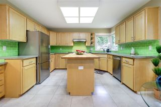 """Photo 9: 6360 HOLLY PARK Drive in Delta: Holly House for sale in """"SUNRISE"""" (Ladner)  : MLS®# R2278392"""