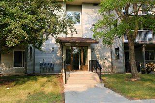 Photo 1: 307 6212 180 Street in Edmonton: Zone 20 Condo for sale : MLS®# E4256691