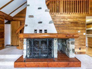 Photo 8: 7511 Howard Rd in MERVILLE: CV Merville Black Creek House for sale (Comox Valley)  : MLS®# 839801