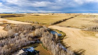 Photo 11: 3436 Township Road 294: Rural Mountain View County Detached for sale : MLS®# A1046453