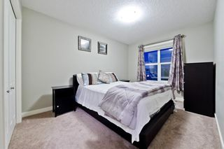 Photo 32: 714 COPPERPOND CI SE in Calgary: Copperfield House for sale : MLS®# C4121728