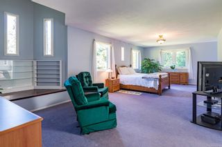 Photo 36: 6620 Rennie Rd in : CV Courtenay North House for sale (Comox Valley)  : MLS®# 851746