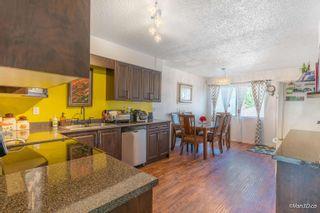 Photo 37: 15671 15673 88 AVE in Surrey: Fleetwood Tynehead Duplex for sale : MLS®# R2610439