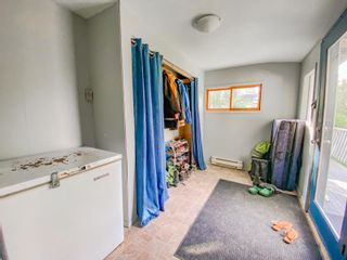 Photo 5: 318 Second ST N in KENORA: House for sale : MLS®# TB212675