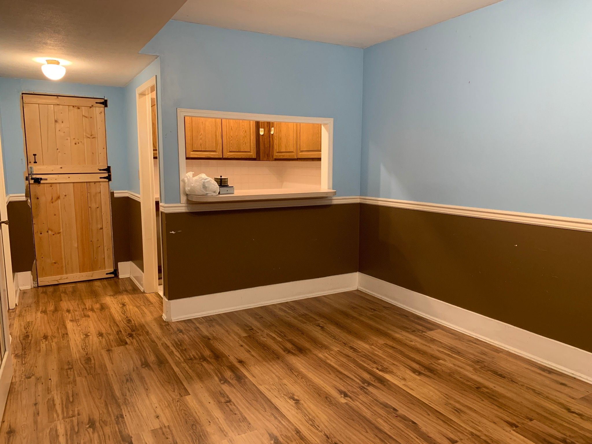 Photo 14: Photos: 2289 Woodstock Dr. in Abbotsford: Abbotsford East House for rent
