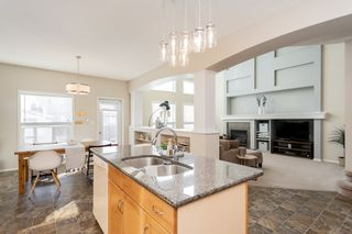 Photo 7: 942 Aldgate Road in Winnipeg: River Park South House for sale (2F)  : MLS®# 202102931