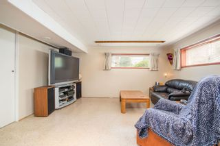 Photo 18: 726 SCHOOLHOUSE Street in Coquitlam: Central Coquitlam House for sale : MLS®# R2609829