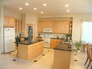 Photo 2:  in CALGARY: Arbour Lake Residential Detached Single Family for sale (Calgary)  : MLS®# C3178294