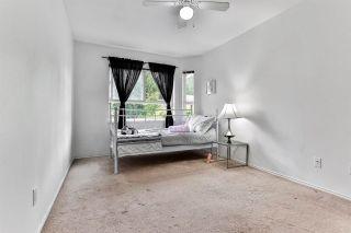 "Photo 12: 211 8976 208 Street in Langley: Walnut Grove Condo for sale in ""Oakridge"" : MLS®# R2588895"