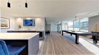 """Photo 33: 908 118 CARRIE CATES Court in North Vancouver: Lower Lonsdale Condo for sale in """"PROMENADE"""" : MLS®# R2529974"""