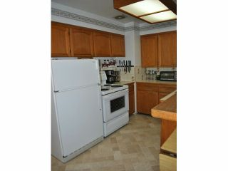 """Photo 4: 11194 KENDALE WY in Delta: Annieville House for sale in """"ANNIEVILLE"""" (N. Delta)  : MLS®# F1403016"""