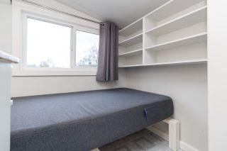 Photo 24: 3251 Harriet Rd in VICTORIA: SW Rudd Park House for sale (Saanich West)  : MLS®# 835569