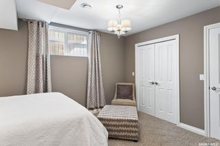 Photo 44: 419 Clubhouse Boulevard West in Warman: Residential for sale : MLS®# SK852420