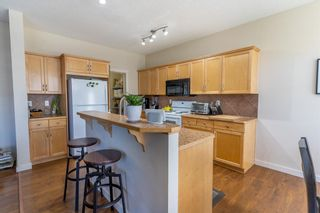 Photo 12: 808 Coopers Square SW: Airdrie Detached for sale : MLS®# A1121684