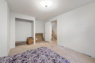 Photo 30: 171 ST. ANDREWS Drive: Stony Plain House for sale : MLS®# E4260753