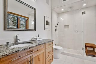 Photo 31: 425 2nd Street: Canmore Detached for sale : MLS®# A1077735