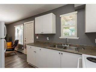 Photo 23: 6239 137A Street in Surrey: Sullivan Station House for sale : MLS®# R2594345