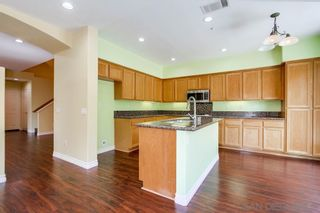 Photo 8: RANCHO BERNARDO Twin-home for sale : 4 bedrooms : 10546 Clasico Ct in San Diego