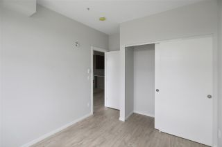 Photo 5: 306 6283 KINGSWAY in Burnaby: Highgate Condo for sale (Burnaby South)  : MLS®# R2541275