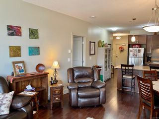 Photo 17: 314 6310 McRobb Ave in : Na North Nanaimo Condo for sale (Nanaimo)  : MLS®# 877813