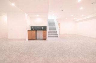 Photo 18: 10 Greenlawn Street in Winnipeg: Residential for sale (1C)  : MLS®# 202000390