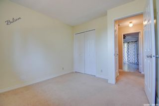Photo 19: 823 Costigan Court in Saskatoon: Lakeview SA Residential for sale : MLS®# SK871669