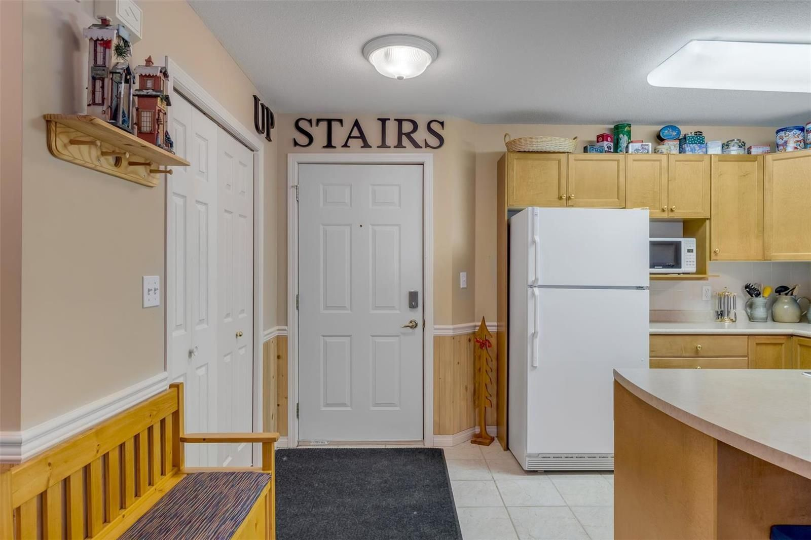 Main Photo: #105 215 Kettleview Road, in Big White: Condo for sale : MLS®# 10240667