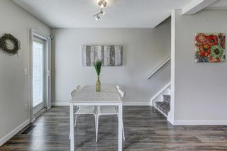 Photo 11: 161 Bayside Point SW: Airdrie Row/Townhouse for sale : MLS®# A1106831