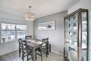 Photo 3: 3204 7171 Coach Hill Road SW in Calgary: Coach Hill Row/Townhouse for sale : MLS®# A1087587