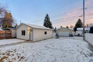 Photo 48: 523 Athlone Road SE in Calgary: Acadia Detached for sale : MLS®# A1056190