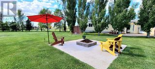 Photo 22: 314 Cactus Court in Rural Newell, County of: House for sale : MLS®# A1148665