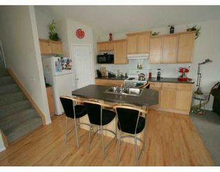 Photo 4:  in CALGARY: Citadel Residential Detached Single Family for sale (Calgary)  : MLS®# C3207564