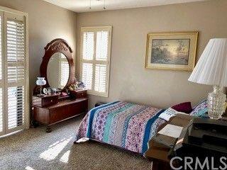 Photo 10: VISTA Condo for sale : 2 bedrooms : 145 Bronze Way