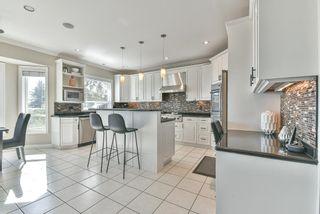 "Photo 10: 13222 14A Avenue in Surrey: Crescent Bch Ocean Pk. House for sale in ""Ocean Park"" (South Surrey White Rock)  : MLS®# R2624396"