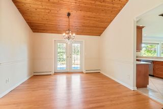 Photo 31: 4321 Southeast 10 Avenue in Salmon Arm: Little Mountain House for sale (SE Salmon Arm)  : MLS®# 10206807