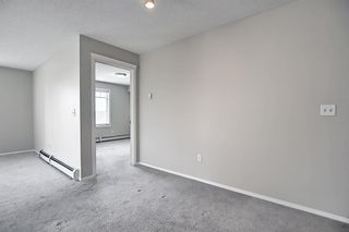 Photo 16: 7207 70 Panamount Drive NW in Calgary: Panorama Hills Apartment for sale : MLS®# A1135638