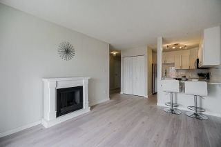 """Photo 9: 314 45749 SPADINA Avenue in Chilliwack: Chilliwack W Young-Well Condo for sale in """"CHILLIWACK GARDENS"""" : MLS®# R2578506"""