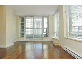 """Photo 5: # 906 1088 RICHARDS ST in Vancouver: Yaletown Condo for sale in """"RICHARDS"""" (Vancouver West)  : MLS®# V917039"""