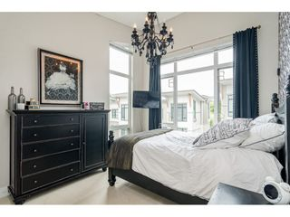 """Photo 27: 62 9989 BARNSTON Drive in Surrey: Fraser Heights Townhouse for sale in """"HIGHCREST"""" (North Surrey)  : MLS®# R2471184"""
