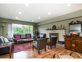 Photo 3: 5000 203 Street in Langley: Langley City House for sale : MLS®# R2572132