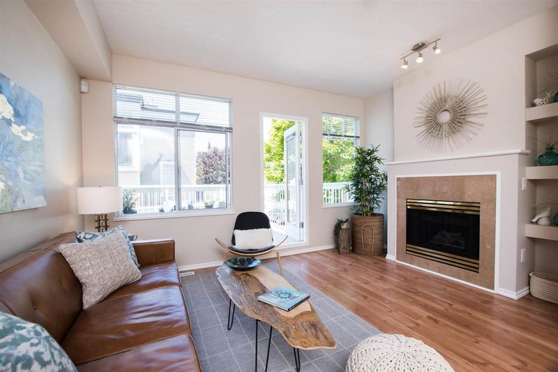 FEATURED LISTING: 25 - 6331 NO. 1 Road Richmond