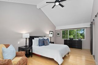 Photo 18: POINT LOMA House for sale : 4 bedrooms : 420 Silvergate Ave in San Diego