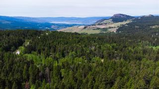 Photo 7: 1711-1733 Huckleberry Road, in Kelowna: Vacant Land for sale : MLS®# 10233037
