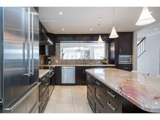 """Photo 12: 7 1560 PRINCE Street in Port Moody: College Park PM Townhouse for sale in """"Seaside Ridge"""" : MLS®# R2617682"""