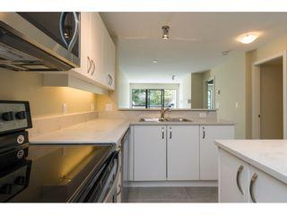 "Photo 7: 242 10838 CITY Parkway in Surrey: Whalley Condo for sale in ""ACCESS"" (North Surrey)  : MLS®# R2434969"