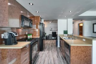 Photo 9: 901 188 15 Avenue SW in Calgary: Beltline Apartment for sale : MLS®# A1153599