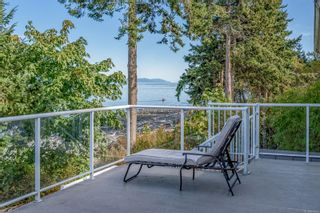 Photo 26: 6006 Aldergrove Dr in : CV Courtenay North House for sale (Comox Valley)  : MLS®# 885350