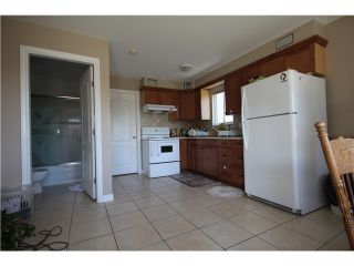 Photo 13: 3234 TURNER Street in Vancouver: Renfrew VE House for sale (Vancouver East)  : MLS®# V1120654