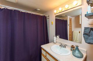 Photo 30: 988 Seapearl Pl in : SE Cordova Bay House for sale (Saanich East)  : MLS®# 862279